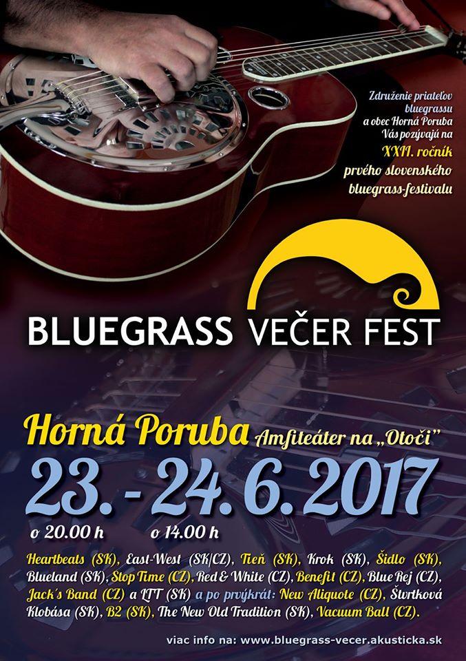BG Vecer Fest 2017